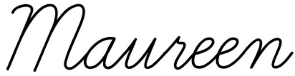 ♥..♪ Bienvenu(e) sur le blog De melle-mauriine-x●●●