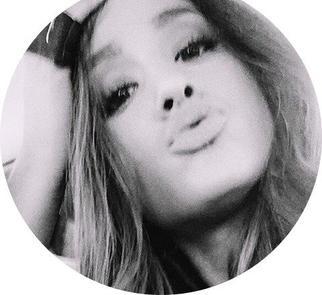 Ariana Butera