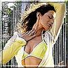 Lazy Lamhe - Thoda Pyaar Thoda
