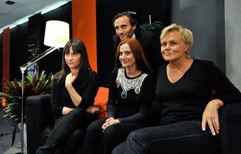 """NEWS : """"Le Paradis des Bêtes"""" au cinéma le 14 Mars."""
