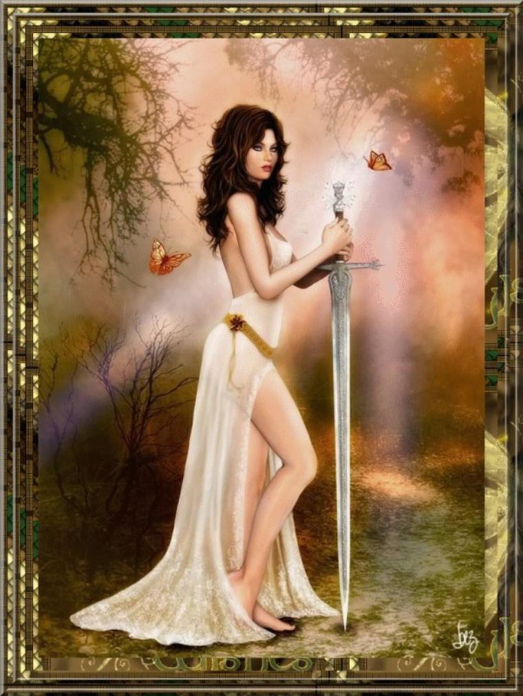(l) (l) TRES BELLES IMAGES DE FEMMES (l) (l)