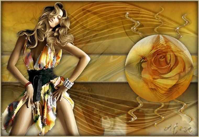 (l) (l) BELLES IMAGES DE FEMMES (l) (l)