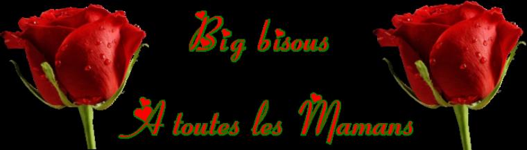 (l) (l) BONNE FETE DES MAMANS (l) (l)