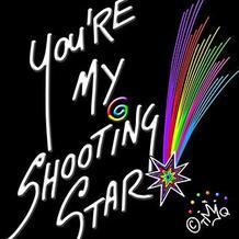 SHOOTHING STAAR!