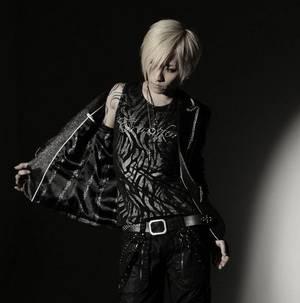 News sur Killerplize ,Tokio Hotel , Miku et Alice Nine.+ Bonus : beaux gosses +XD