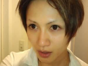 Images de Miku , Yuuki et d'Lc5