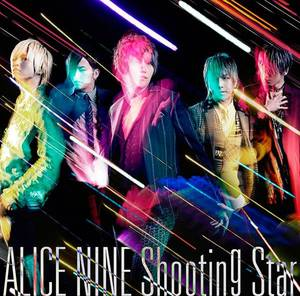 News sur Alice Nine et ViViD + An Cafe !!!!!!!!+ Bonus : PSY, Acabradabra, LEE HI,