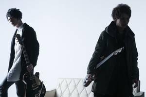 News sur Golden Bomber, deux ex-membres de ViViD + Nouveau single de Kiryu. Bonus : deux chansons que j'aime bien.
