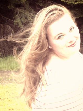 Ich bin's unperfekt!