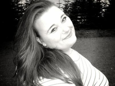 Photoshooting mit Laura! ♥