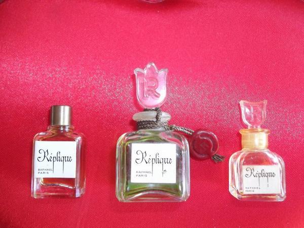 ✿ Raphaël - REPLIQUE  & autres fragrances d'autres marques ✿