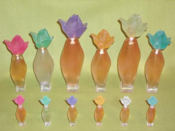 "✿ Lalique - NILANG"" & ""CLAIRE ✿"