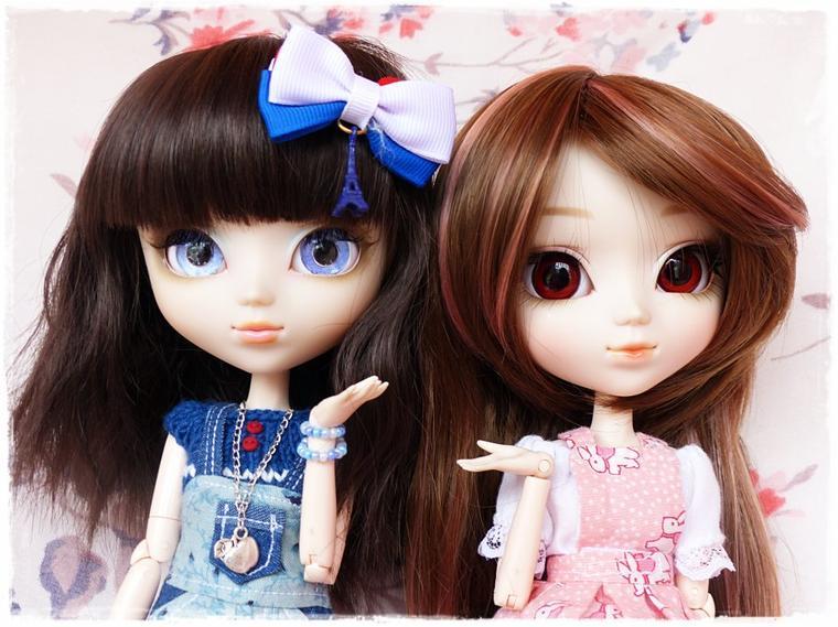 Tag - Yonna & Haruka