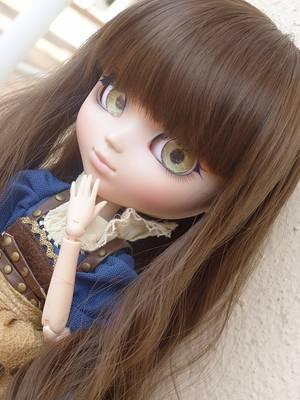 ♪ LYNE ♪
