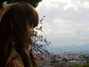 ☼ Voyage à Cannes 2015 - Dernier Jour ☼