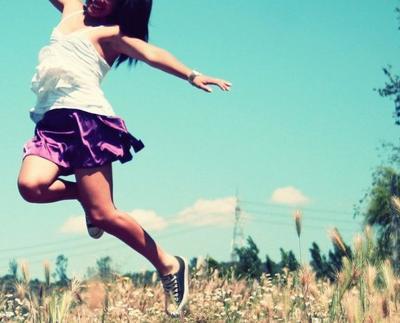 « Rien n'est impossible tant que l'on y croit. » Bill Kaulitz