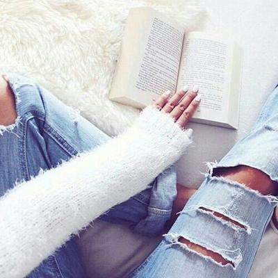 « L'amour est difficile à trouver, facile à perdre, mais dur à oublier. »