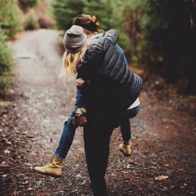 « Pour lui, j'irai décrocher les étoiles pour lui prouver combien je l'aime. »