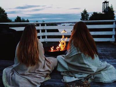 « Chaque moments à tes côtés est de loin la plus belle chose qui me soit arriver. »