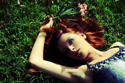 « La vie est une maladie mortelle sexuellement transmissible. » Woody Allen