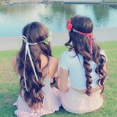 « Tout le monde pense qu'un meilleur ami c'est quelqu'un d'irréprochable. (...) C'est la seule personne, le seul rire qui reste une certitude. »