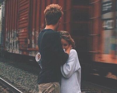 « On se demande parfois si la vie a un sens, puis on rencontre des gens qui donne un sens à la vie. » Brassaï