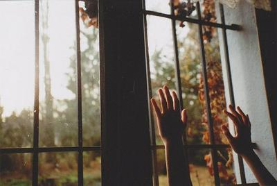 « Le plus dur n'a pas été de te quitter, mais de renoncer à la beauté de notre histoire. »