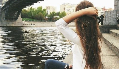 « On avait beaucoup de points en communs : je l'aimais et il s'aimait, je ne m'aimais pas et il ne m'aimait pas. »