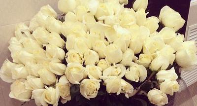 « C'est comme si les fleurs avaient toutes fané d'un coup, comme si le monde avait perdu son éclat, et que toi et moi, c'était loin déjà. »
