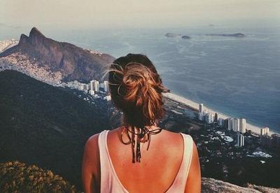 « La douleur change les gens, mais elle les rend également plus fort. »
