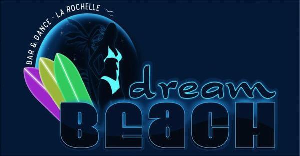 Le Dream Beach