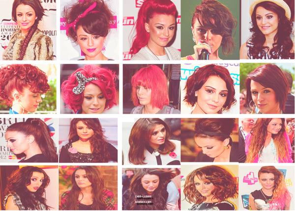 Cher-Lloyd :)♥