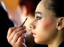 MUFE: Les coulisses