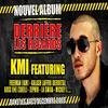 K-Mi - Le monde de demain (EXTRAIT)