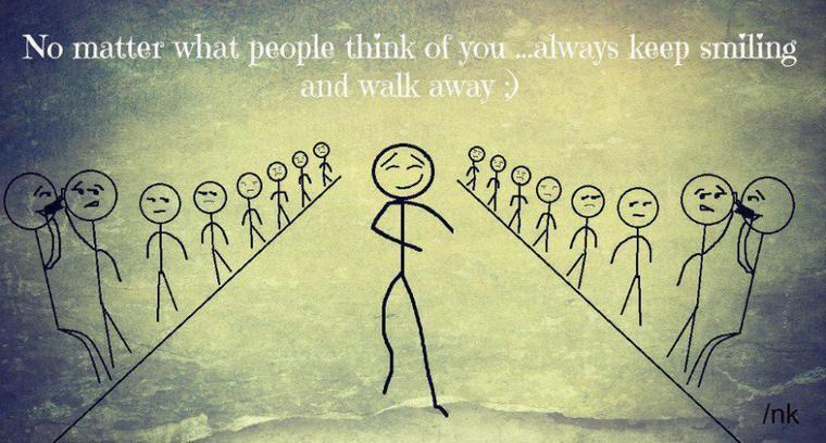 Never mind ..! :)