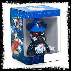 2013 plus magique avec Disney