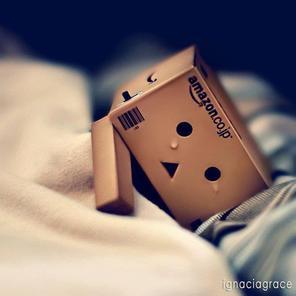 Suicide... :(