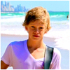 Cody simpson ~ iYiYi (feat. Flo Rida)