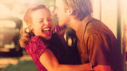 Quand je suis avec lui, tous mes sentiments s'envolent jusqu'à derrière les étoiles.♥