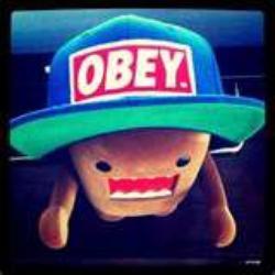 O.B.E.Y