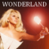 Wonderland (ft. Lina Morgana)