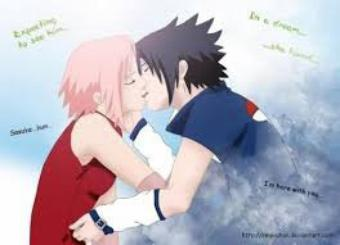sasusaku ou narusaku commenter!!!
