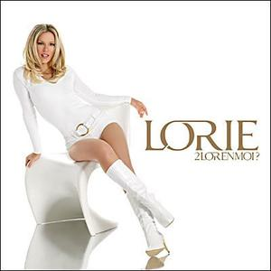 2LORENMOI? / L'amour autrement (2007)