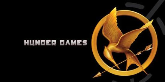 DREAM ABOUT HUNGER GAMES