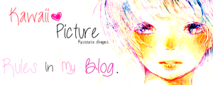 My World, My Blog, My Pictures.