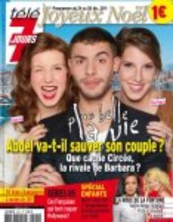 Abdel va-t-il sauver son couple ???? Télé loisir fait son enquête