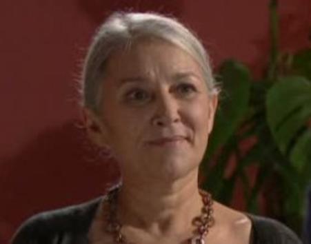 Mme Tressere apprend que sa fille va se marier +Tous sur ce certain Gaston !!