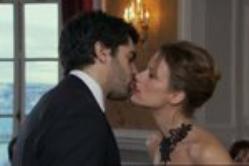 Photo du mariage de Eve et benoît+Résumé