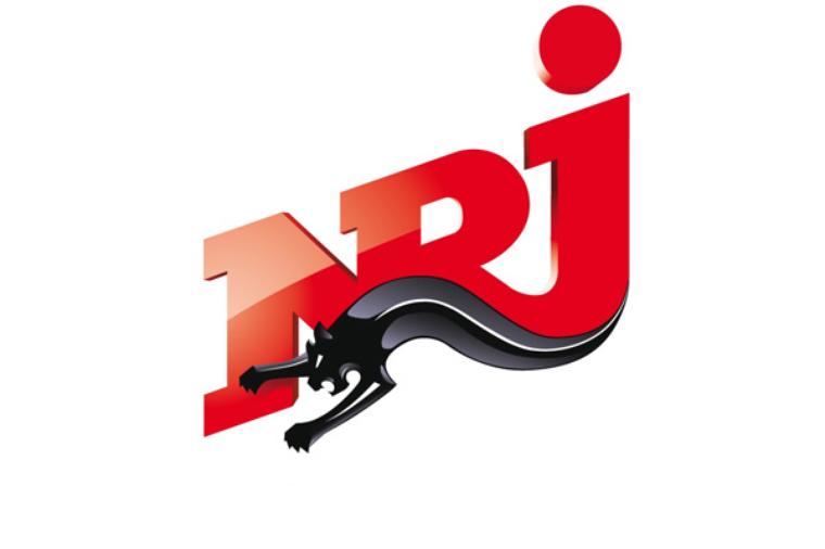 dj-nadir102-rap dz