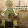 Naruto - ending 1